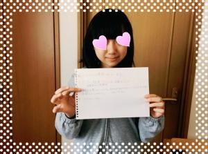 IMG_0832[1]